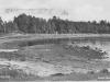 rygge-1942-fuglevik