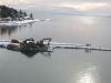 Utbygging februar 2009